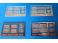 A323 1x jeu de plaques 141R au choix