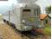 K005  Autorail Budd X2051