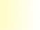 P315 Vernis Nitro'Clear brillant 30ml