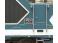 2 jeux de plaques constructeur pour BB67000 et 67400