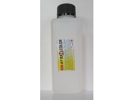 P504 alcool isopropylique 70%