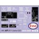 K293 kit citerne TP réseaux/SNCF