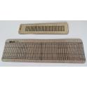 K220PB plancher bois pour ref K220