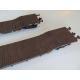 K221PB plancher bois pour ref K221