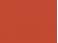 P095 espelette (orange) (SNCF 474)