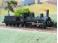 E220 121 Forquenot PO