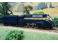 E215 3.1280 carénée Super-Pacific Nord