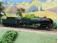 E176 kit 5-240P SNCF