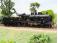 E166 kit 1-230K tender 22A Est et SNCF