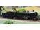 E165 kit 1-231B tender 35A Est et SNCF