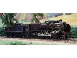E157 kit 2-150B 5.1200  Nord et SNCF