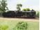 E136 kit 1-230K tender 34A Est et SNCF