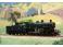E123 kit 2-230D 3.500 Nord et SNCF