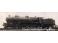 E107 kit 2-150A tender 17A Nord et SNCF