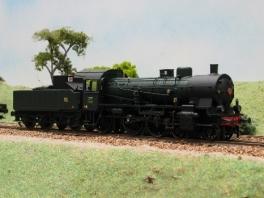 Transkit 230C