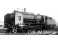 E108 kit 2-150A tender 37A Nord et SNCF