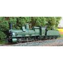 K029 5- 031A SNCF PLM