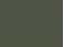 P8004 vert extérieur (SNCF 306) type 2