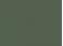 P8006 vert Etat