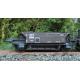 K2912 couplage à ballast DeDietrich Talbot PLM/SNCF