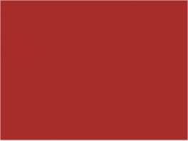 P905 rouge vif (SNCF 601) 20ml