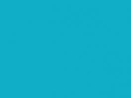 P8009 bleu Ouigo