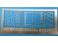 Consoles lignes électriques EDF basse tension