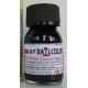 P5112 Primer noir (30 ml)