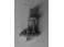 A358 2 injecteurs pour loco vapeur