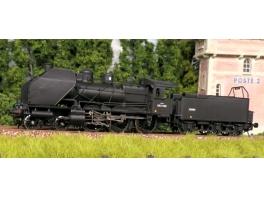 K030 230B SNCF ex 3500 Est