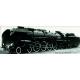 K032 kit locomotive 242A1 SNCF
