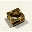 A992 10 paliers carrés type Model Loco