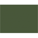 P927 vert olive PLM 20ml hydro