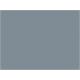 P922 gris antirouille clair 20ml hydro