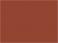 P967 brun banquettes 20ml hydro