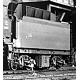 E106T tender 24A type Pershing modifié SNCF