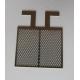 1 grille pare-caténaire Mecanic Trains gril01