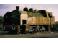 K033 3- 141TC SNCF ex Etat