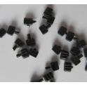 25 briquettes de charbon Aniche Mecanic Trains brik02