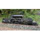 E155 kit 2-222TA Revolver Nord et SNCF