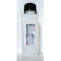 P501 Diluant aérographe pour peintures Hydro'Cell P900