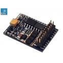 Décodeur LokPilot V4 pour CNS ou BB60021