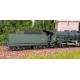 E106 2-140A tender 24A Pershing SNCF