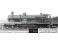 E133 kit 221 Atlantic Etat tender 20m3 3 essieux