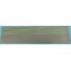 D031 cerclage de chaudière avec rechampis et filets