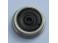 1 essieu porteur à roues pleines de 10,5mm