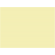 P958 ivoire CIWL / crème autorail REE 20ml hydro