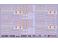 Planche déco 141R n 3