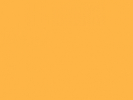 P1024 jaune La Poste