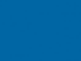 P1020 bleu EDF GDF de 1989 à aujourd'hui